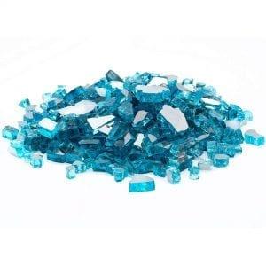 DFG R Caribbean Blue Main