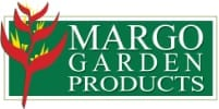 Margo Garden Products Logo
